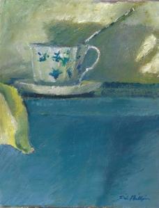 Josh tea cup 2 copy